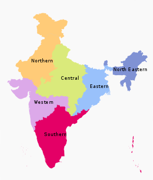 What are the differences between north india and south india quora north indians dont have culture trust me this is an insult i admit south india being a bit conservative and in north india people do have open culture publicscrutiny Image collections