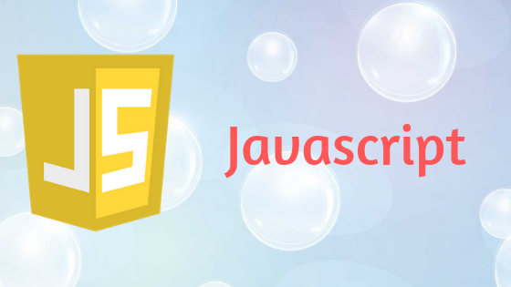 Which is the best resource to learn core JavaScript? - Quora