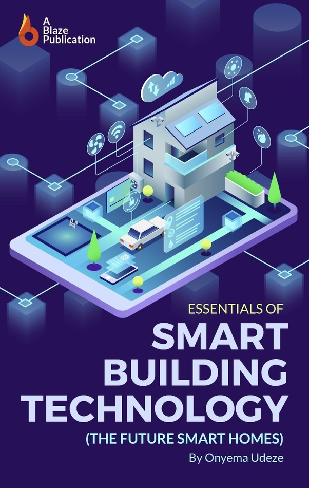 Is there a way to link 'smart home' devices from different providers