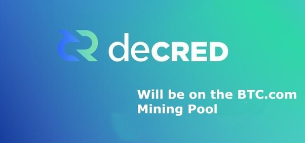 Eclipsemc Mining Pool Electroneum Cpu Miner Windows 10