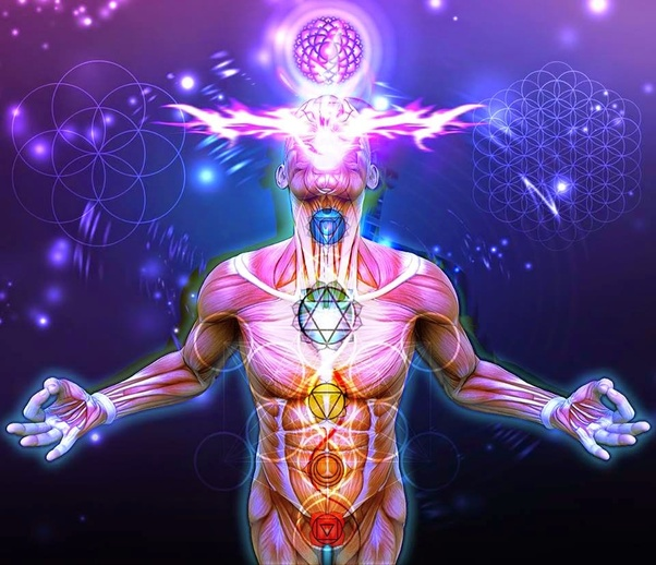 What are the powers of Kundalini? - Quora