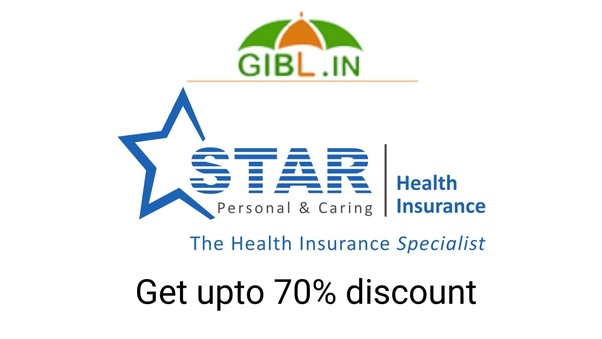 How is Star Health Insurance? How is their claim record ...