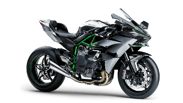 What Is The World S Most Powerful Bike Quora