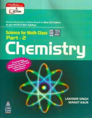 which is the best reference book for class 9 along with ncert quora rh quora com