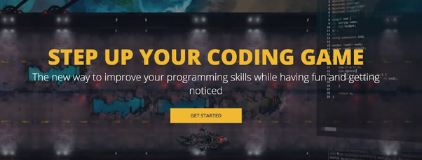 What are good coding challenges websites? - Quora