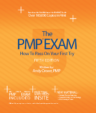 What is the best way to get the book pmp exam prep by rita mulcahy head first pmp book review this is written an a very easy to understand lucid language many aspirants whose native language is not english fandeluxe Image collections