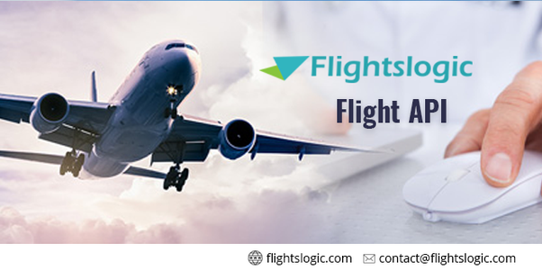 Where can I get free real-time flight tracking data via an