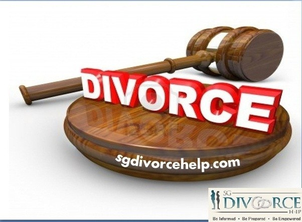 What is the best way to get divorced quora we give you information on the top divorce lawyers in singapore who can help you in deciding and we provide the answer of how to divorce in singapore solutioingenieria Images