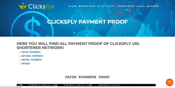 What are the best URL shortener for money making? - Quora