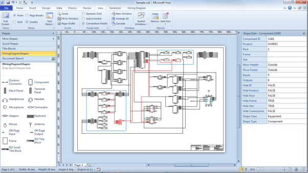 How To Simulate An Electrical Design  E G  Hair Clipper