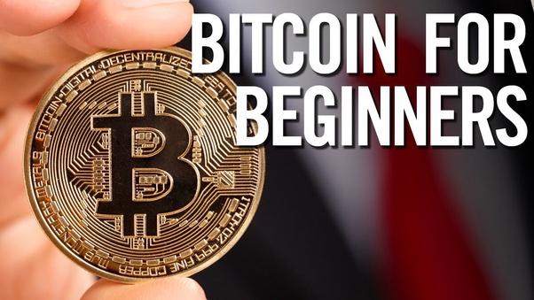 Bitcoin kaufen in köln
