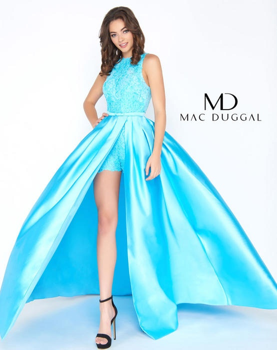 321113372213 Where can I shop for designer Mac Duggal dresses online  - Quora