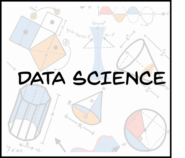 What is data science? - Quora