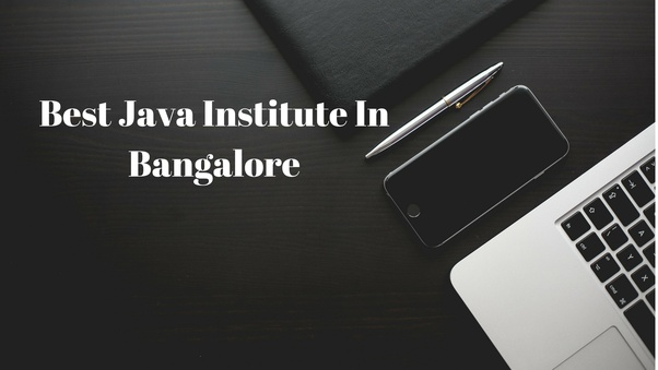 is joining bangalore u0026 39 s coursecube a good option for