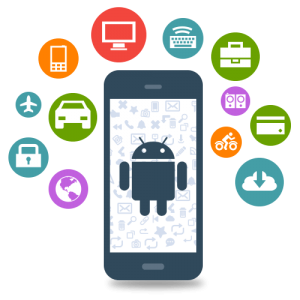 What are the best sites to buy App Store reviews (Android and/or ...
