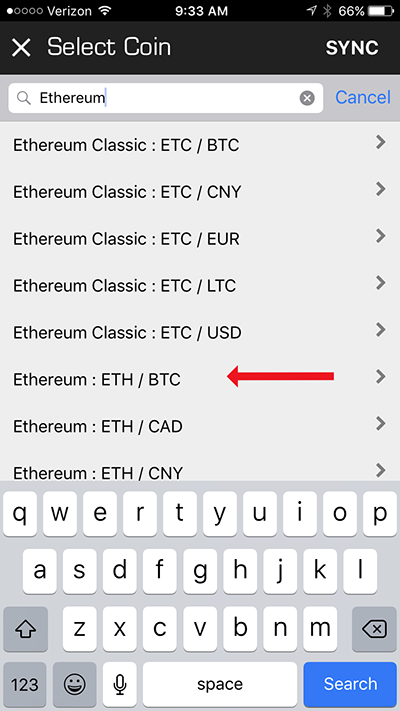posso investire in bitcoin attraverso etrade