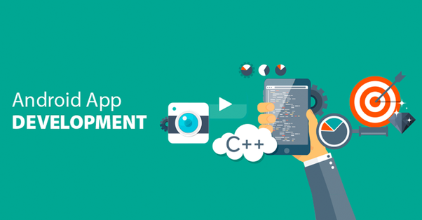 How to hire a top Android application development company for a