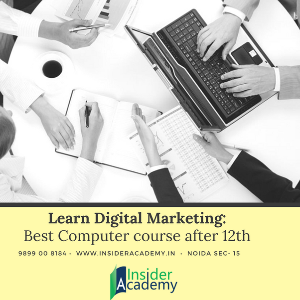 Apart From That Digital Marketing Is Evolving Day By Day, If You Have  Interest On