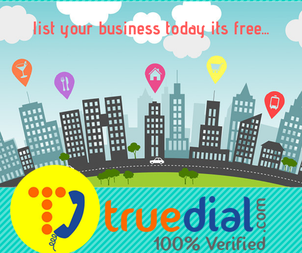 What Is Business Listing And Why Is It Important For Any