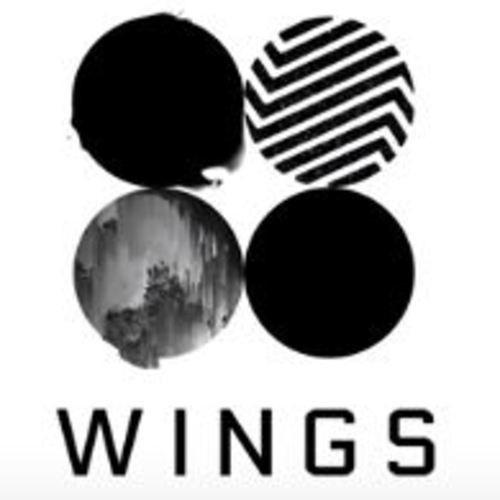 What is your favourite BTS album? - Quora