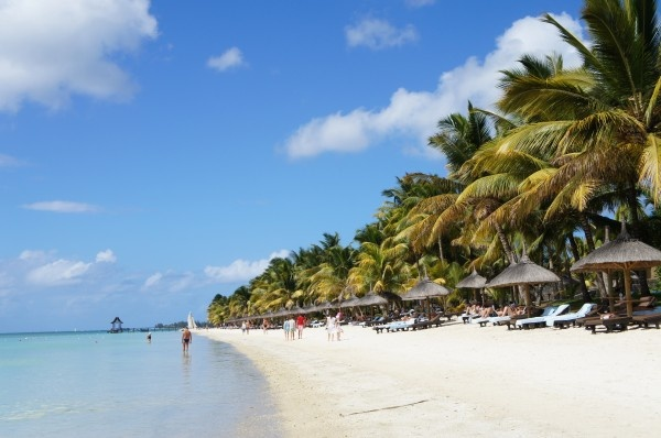 What should be the must visit place in Mauritius? - Quora