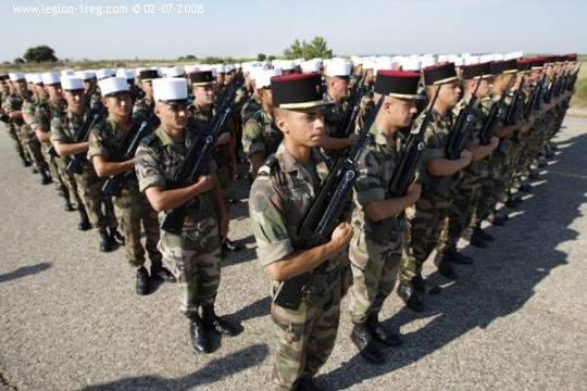 Image result for france, military