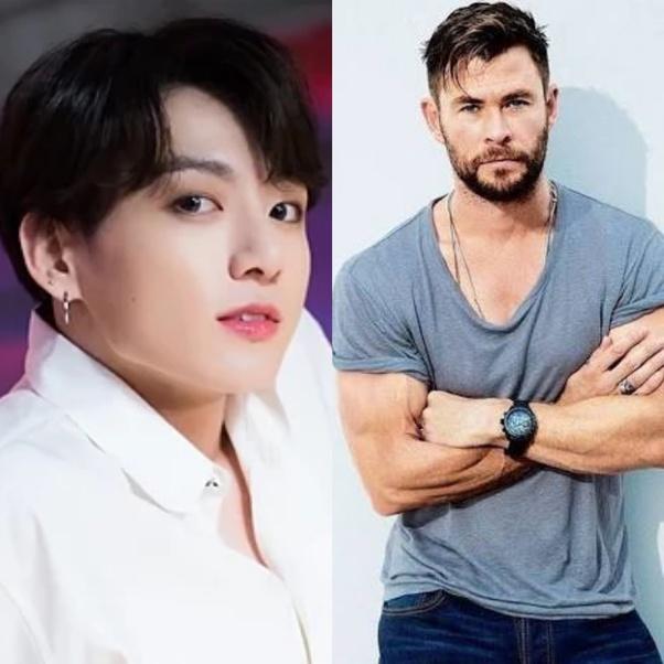 Mengapa Orang Indonesia Terutama Perempuan Sangat Menyukai Hal Hal Yang Berbau Korea Dan K Pop Quora