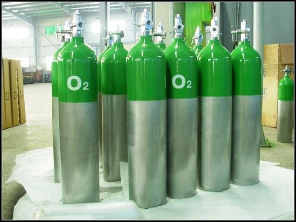 Why Do Casinos Pump Oxygen