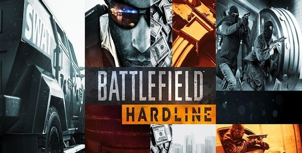 liked site games battlefield