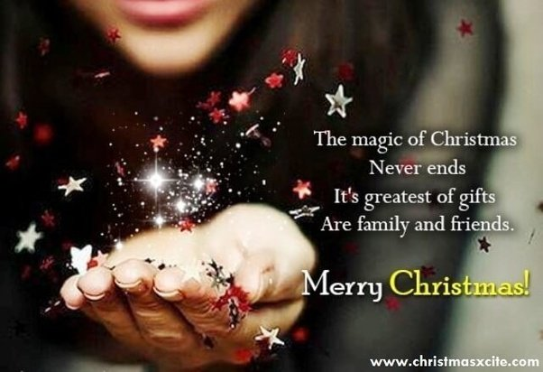 we will prefer you to get here unique and famous christmas quotes because we have huge collection of latest wishing merry christmas quotes