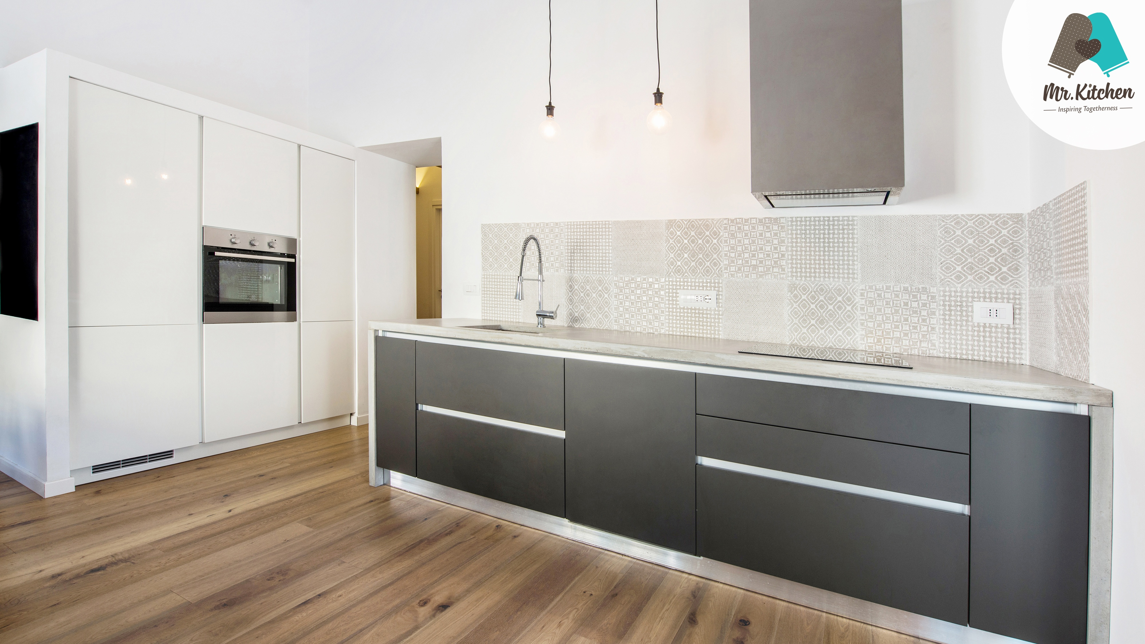 Which Is The Best Modular Kitchen Showroom In Pune Quora