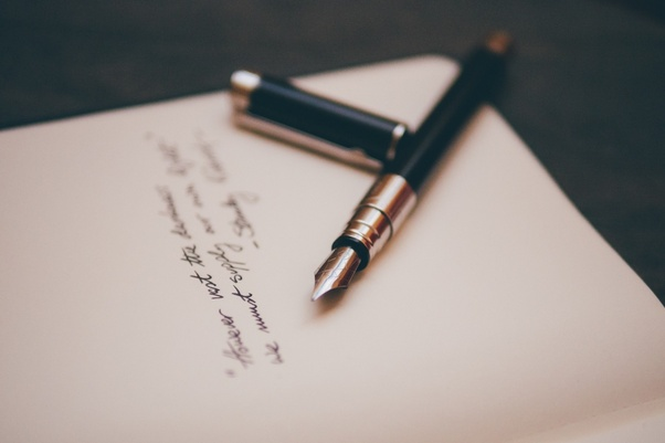 topic sentence generator online