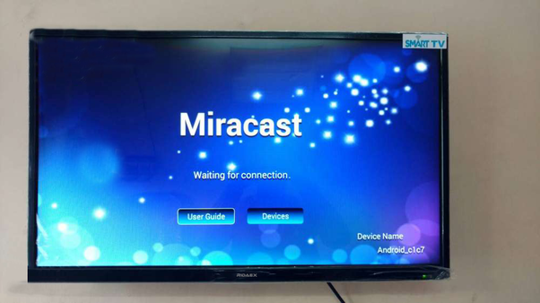 fd341fea38c Awesome and crystal clear picture quality in Android smart TVs movies and  sound also good in this budget.