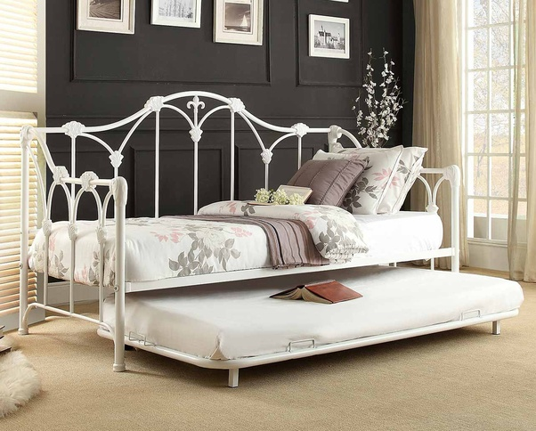 Home Renovation Sofa Bed Or Daybed