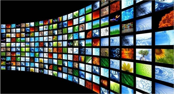 How to pick the perfect IPTV provider to resell - Quora