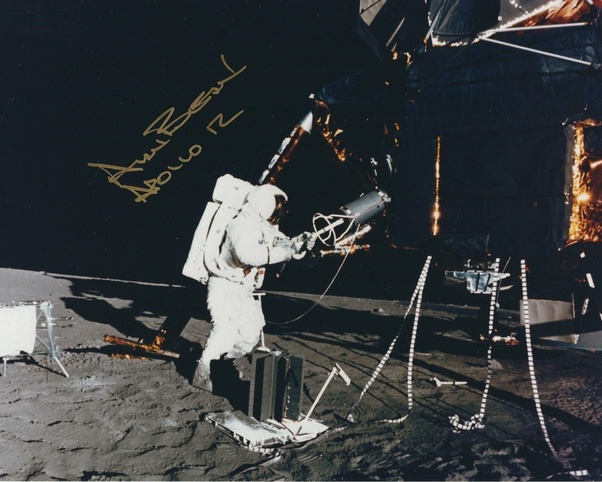 what happened to apollo 13 lunar module