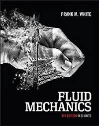 What is the best book to prepare for gateies for fluid mechanics modi and seth it is just a average book in both terms of problems and theory k subramanya fandeluxe Images
