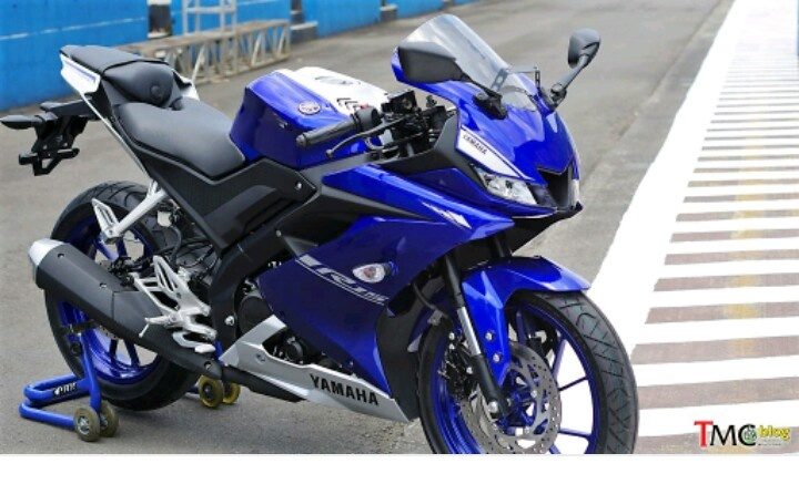 Is there any bike lover who can tell me which colour is best