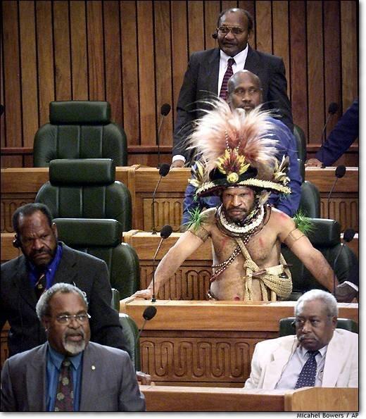 Cuál Es La Diferencia Entre Indio Aborigen Nativo Indígena Y Pueblo Originario Quora