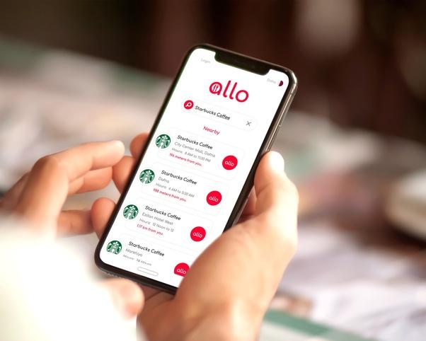 What Is The Best App To Explore Restaurants Around Me Quora
