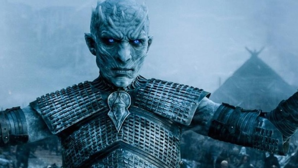 What is your review of Game of Thrones season 8? - Quora