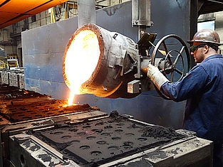 Is it okay to join a foundry after graduation in mechanical