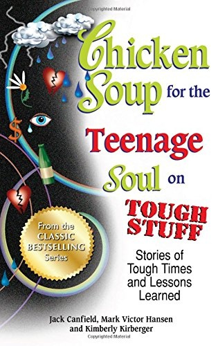 Chicken Soup Epub