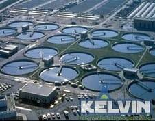 What are the types of sewage treatment plants quora before discussing about the sewage water treatment plants we will first discuss the meaning of sewage treatment plant sewage treatment is a solution sciox Gallery