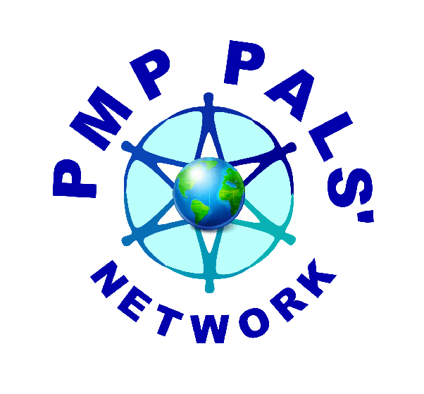 How To Get A Pmp Certification Quora