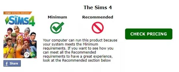 sims 4 code already used origin