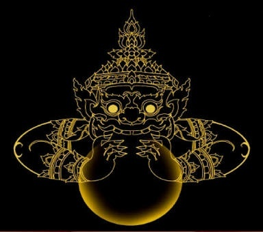 Is there any remedy for Rahu who sits in the 8th house in a birth ...
