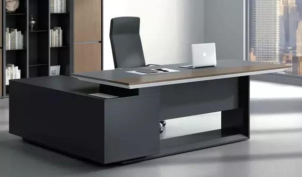 It Provides Also Latest And Well Design Of Modular Office Furniture,  Manufacturer Where You Can Also See More And More All Types Of Office  Furniture.