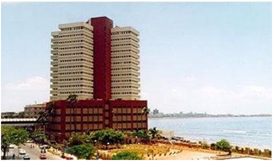 What are the best cancer (Oncology) hospitals in Mumbai? - Quora