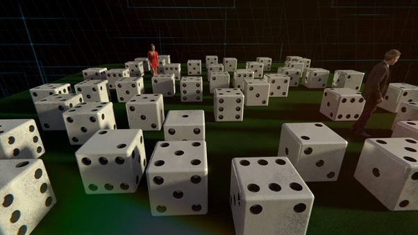 where can i get a free 3d model dice online to import into my unity